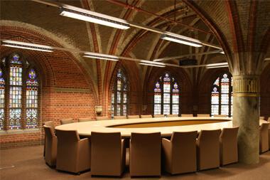 INOS-Stichting-Katholiek-Onderwijs