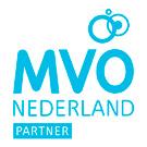 MVO_Partner_Logo_RGB135x135