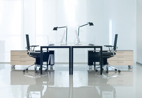 TwinForm-4-executive-02-Brokx-projectinrichting-O