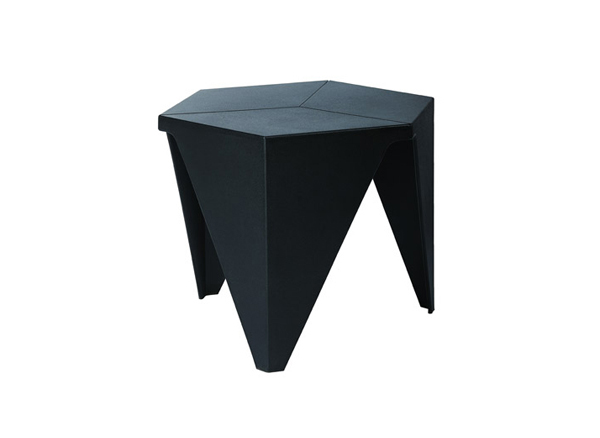 vitra prismatic table brokx projectinrichting. Black Bedroom Furniture Sets. Home Design Ideas