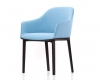 Vitra Softshell Chair