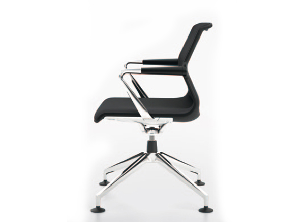 Vitra Unix Chair