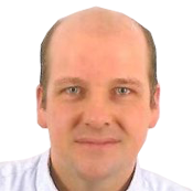 Peter-Wagener