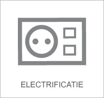 electrificatie-icon