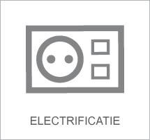 electrificatie-icon