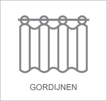 gordijnen-icon