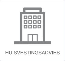 huisvestingsadvies-icon