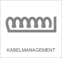 kabelmanagement-icon