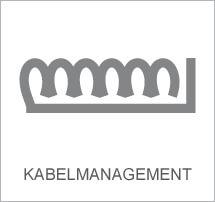 kabelmanagement-icon