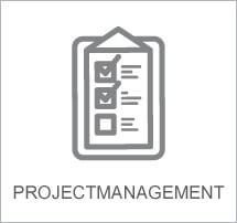 projectmanagement-icon