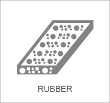 rubber-icon