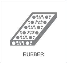 rubber-icon