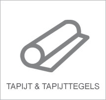 tapijt-tapijttegels-icon