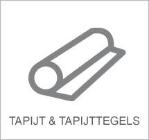 tapijt-tapijttegels-icon