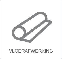 vloerafwerking-icon
