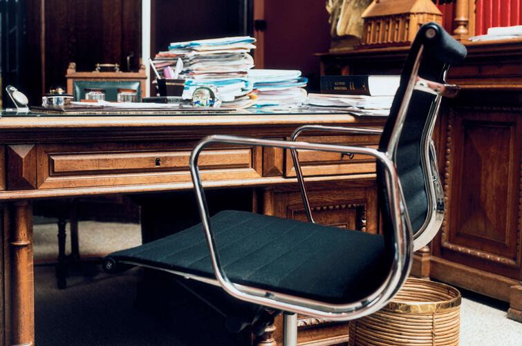 vitra ea 117 brokx projectinrichting. Black Bedroom Furniture Sets. Home Design Ideas