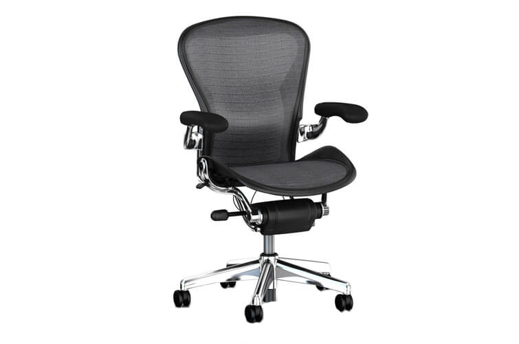 Herman-Miller-Aeron-00-Brokx-projectinrichting