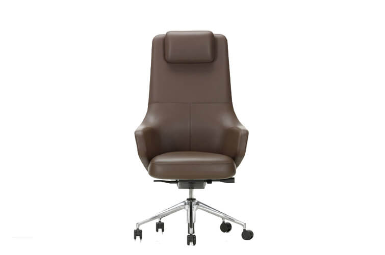 Vitra-Grand-Executive-00-Brokx-projectinrichting