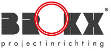 Brokx